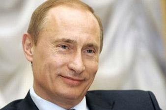 В.Путин приехал проститься с легендарным разведчиком Вартаняном