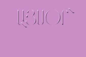 ՀՀ վարչապետը ցավակցել է Հ. Բագրատյանին` մոր մահվան կապակցությամբ