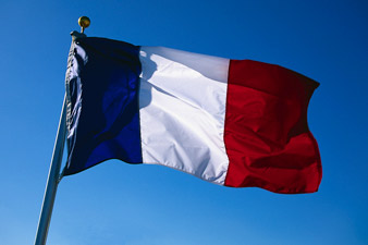 French closes its embassy in Damascus