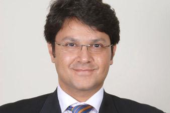 Ա. Ալամը` ՀՀ հակաճգնաժամային միջոցառումների մասին
