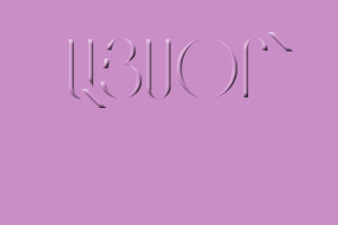 Վաղը Երևանում կկայանա դիզայնի ցուցահանդես