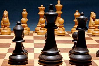 Варужан Акопян уступил свои позиции на мужском первенстве США
