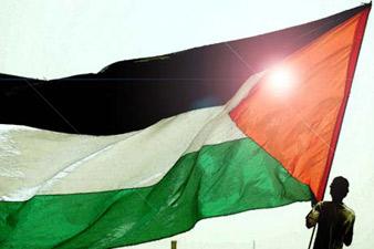 Պաղեստինում նոր կառավարություն է ձևավորվել
