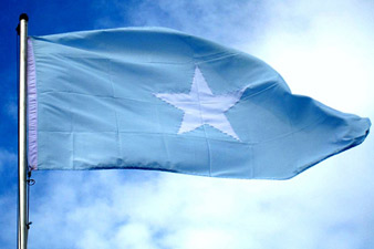 Somali holds presidential elections on August 20