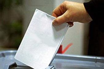 July 7 parliamentary elections to be held in Libya