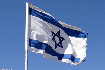 Իսրայելն արտաքսել է աֆրիկյան ներգաղթյալների առաջին խմբին