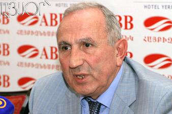ՏԿՆ պաշտոնյա. Հայաստանում սակավաջուր տարի է