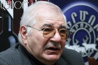 Azerbaijani provocations get adequate response
