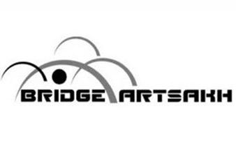 «BRIDGE ARTSAKH» համաժողովը հունիսի 22-ին`Ստեփանակերտում