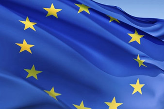 EU toughens sanctions against Syria