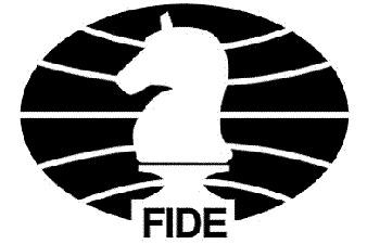 Haik G. Vardanian FIDE master