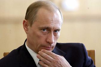 ՌԴ ցամաքային զորքերի արդիականացման համար` 2,6 տրիլիոն ռուբլի