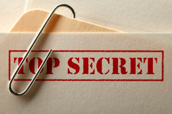Գաղտնի տեղեկությունների պաշտպանության վրա ԱՄՆ-ը ծախսել է 11 մլրդ