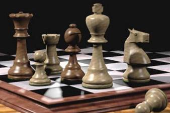 World Rapid and Blitz Chess Championships