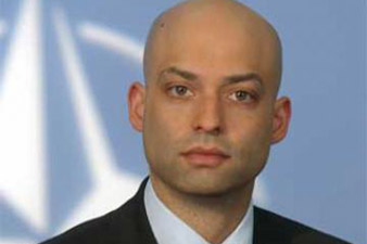 ՆԱՏՕ-ն ղարաբաղյան հարցի ռազմական լուծում չի տեսնում