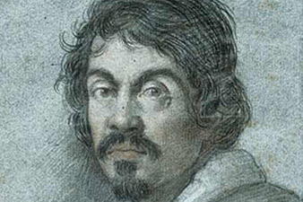 Renaissance master Caravaggio's paintings cost $860 million