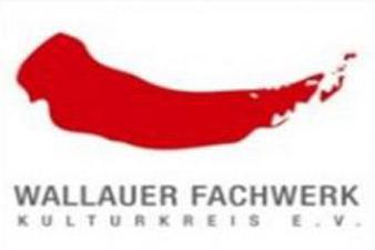 «Wallauer Fachwerk» խմբի աշխատանքների ցուցահանդեսը` Երևանում