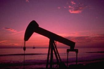 Նորվեգիայի կառավարությունը արգելել է նավթային ոլորտի գործադուլը