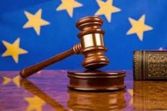 ՄԻԵԴ-ը հերթական վճիռն է կայացրել Հայաստանի կառավարության դեմ