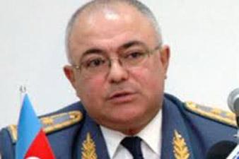 Ադրբեջանը հրաժարվել է անդամակցել Մաքսային միությանը