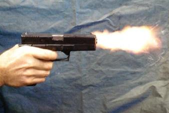 ԱՄՆ-ում «Բեթմենի» պրեմիերայի ժամանակ 14 մարդ է սպանվել