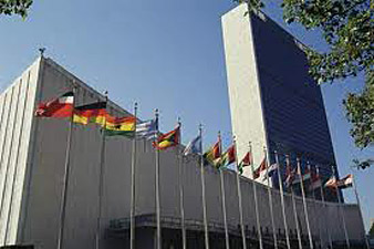 UN Security Council to stay in Cyprus for half more year