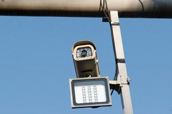 Օգոստոսի 3-ից Երևանում կգործարկվեն նոր տեսախցիկներ