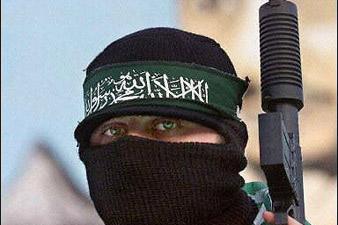 Իսպանիայում «Ալ-Քաիդա»-ն ահաբեկչություն էր ծրագրում