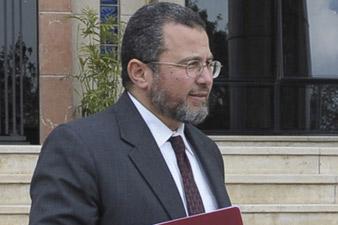 Եգիպտոսի վարչապետը հայտարարել է կառավարության նոր կազմը