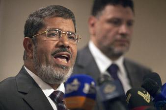 Եգիպտոսը կվերականգնի զբոսաշրջությունը և կներգրավի ներդրողների