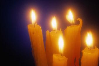 Ավետյանի քառասունքի օրը մոմավառություն կկազմակերպվի