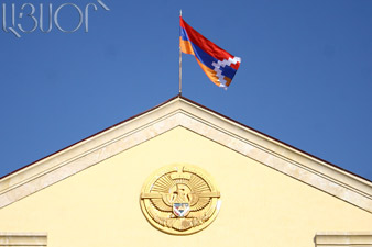 Massachusetts House supports Artsakh's independence