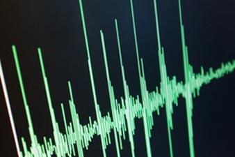 Թուրքիայում երկրաշարժի ուժգնությունը  կազմել է 5-6 բալ