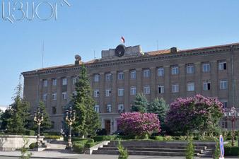 Artsakh Republic is full-fledged democratic state