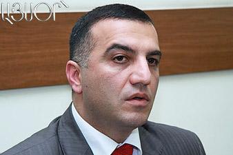 ՄԱԿ-ի Եվրոպական տնտեսական հանձնաժողովը կարևորել է Հայաստանի փորձը