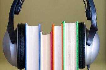 В Армении аудиокнига не является «ширпотребом»