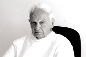 Скончался известный армянский хирург Сурен Авдалбекян