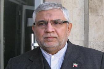 Посол Ирана: Мы не думаем, что посредники заинтересованы в урегулировании