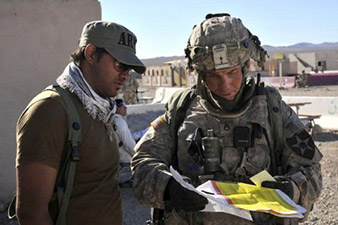 Robert Bales gets life, no parole for Afghan rampage