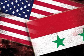 ԱՄՆ-Սիրիա հավանական բախումը՝ փորձագետի ներկայացմամբ