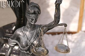 Царукян подаст в суд на распространителей видеоролика