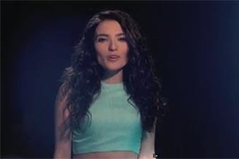 «Եվրատեսիլ 2014»-ի Ադրբեջանի երգում հայկական դուդուկ է հնչում (Տեսանյութ)