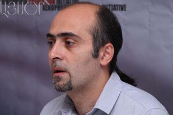 AntiArmenia-ի հաքերները հարձակվել են մարզպետարանների կայքերի վրա