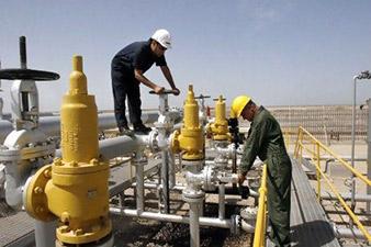 «ՕՊԵԿ»-ի նավթի պաշարների 13 տոկոսը բաժին է ընկնում Իրանին