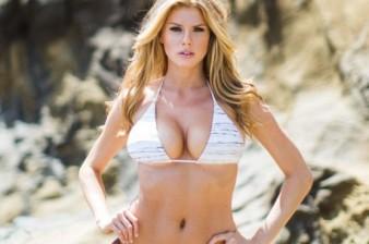 Hottest ladies photos