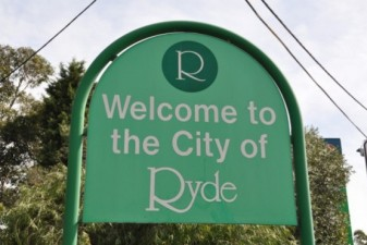 City of Ryde, Australia, recognizes Armenian Genocide