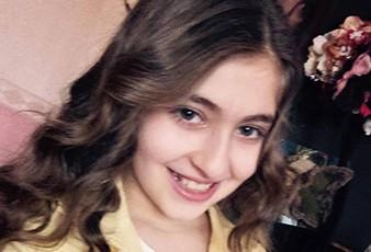 Мери Кочарян представит Армению на детской «Новой волн....