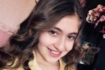 Мери Кочарян представит Армению на детской «Новой волне»
