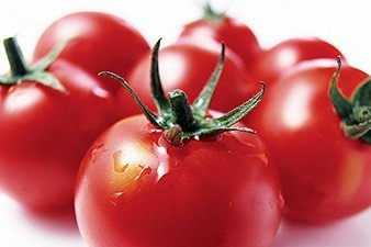 Tomato procurement starts in Armenia on August 1 - agriculture ministry