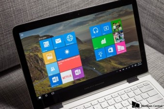 Microsoft launches Windows 10 operating system